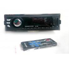 Автомагнитола 1Din 1080 +USB флешка, SD карта, AUX