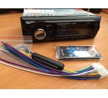 Автомагнитола 1Din 4215 +USB флешка, SD карта, AUX