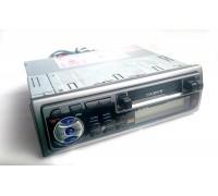 Автомагнитола 1Din 4950 кассетная
