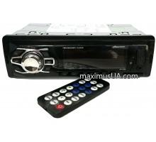Автомагнитола 1Din 1248 +USB флешка, SD карта, AUX