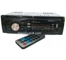Автомагнитола 1Din 1260 +USB флешка, SD карта, AUX