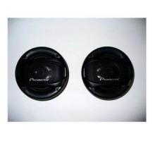 Автомобильные динамики круглые TS-A1073, 10см, 180W