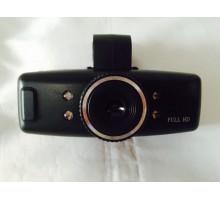 Видеорегистратор S1000