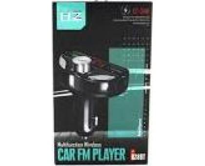 FM MOD H 28 Bluetooth