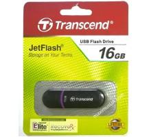 USB флешка 452 Transcend 16GB