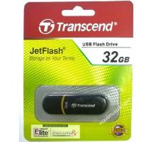 USB флешка 453 Transcend 32GB