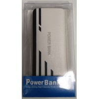 Power Bank 50000 mAh без дисплея