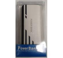 Power Bank 50000 mAh без дисплея