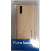 Power Bank 50000 mah с дисплеем