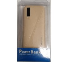Power Bank 50000 mah с дисплеем