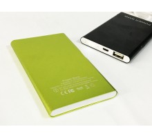 Power bank Slim 305 12000mAh, 1USB