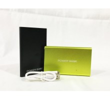 Power bank Slim 318 8800mAh, 1USB