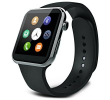 Smart часы Apple Watch 358
