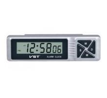 Автомобильные часы VST 7066