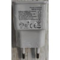Сетевое зарядное устройство на 2 А