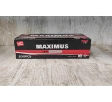 AG-13 MAXIMUS