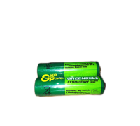 Батарейка GP GreenCell Extra Heavy Duty R6 АА 1.5V солевая, 40шт.