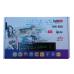 Цифровой ТВ ресивер DVB-T2 MONDAX MX-508 с дисплеем, Wi-Fi