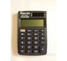 Калькулятор карманный SDL-100, 8-разрядный
