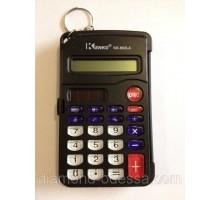 Калькулятор карманный Kenko KK-803LA, 8-разрядный