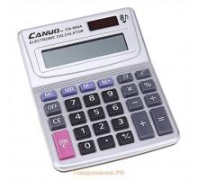 Калькулятор настольный CN-880A 8-разрядный