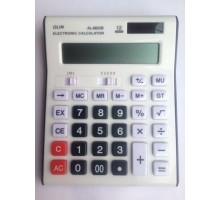 Калькулятор настольный AL-8825B, 12-разрядный