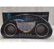 Колонка Reader Speaker TY-03