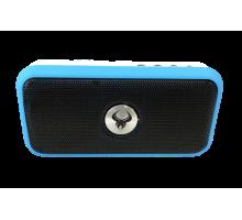 Колонка 716 +bluetooth, USB флешка, SD карта, Power Bank, фонарик