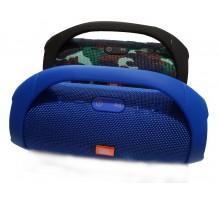 Колонка портативная JBL 09 +bluetooth, USB, TF card, AUX