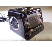 Колонка MP5 +SD карта, радио