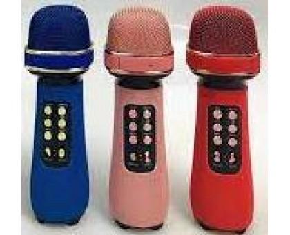 Микрофон WS-898
