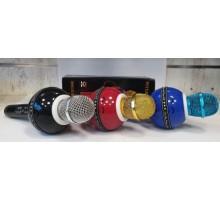 Микрофон WS-878