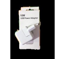 Сетевое зарядное устройство 357-5679 2А адаптер