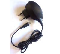 Сетевое зарядное устройство 6500