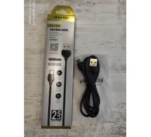 Кабель USB CL- 62