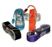 USB кабель 397 Lightning 1,5м