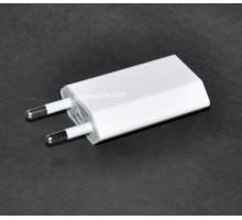 Сетевое зарядное устройство 417 адаптер