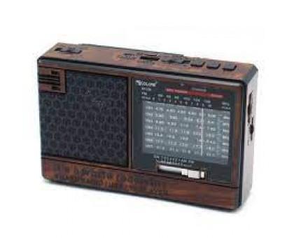 Радио Golon RX-326