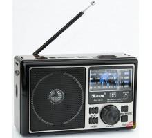 Радиоприемник Golon RX-1417