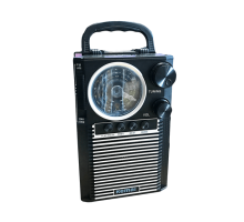 Радиоприемник Kemai 212