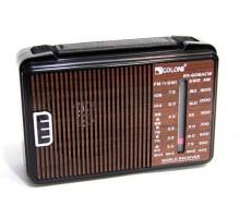 Радиоприемник Golon 608