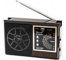 Радиоприемник Golon RX-9922/33UAR