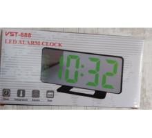 Часы VST-888