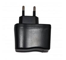 Сетевое зарядное устройство 500мАч адаптер