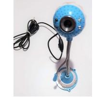 WEB камера 01 c микрофоном