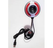 WEB камера 02 c микрофоном
