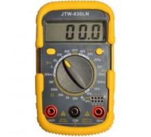 Мультиметр 830LN