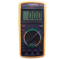 Мультиметр 9205