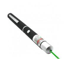 Лазерная указка зеленая 300 mW