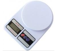 Весы кухонные SF-400 7кг